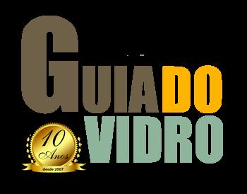 Guia do Vidro