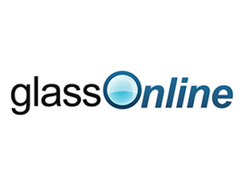 Glass Online