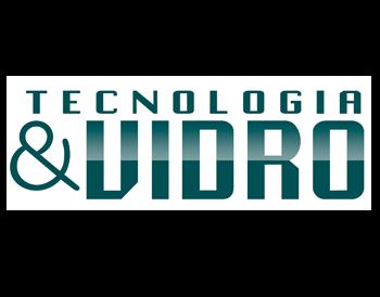 Tecnologia & Vidro