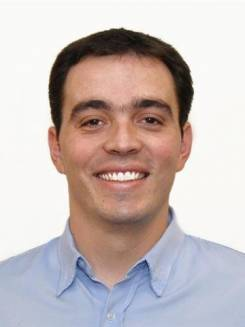 Daniel Domingos