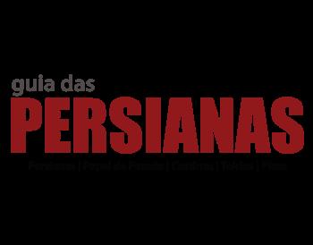 Guia das Persianas