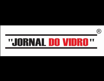 Jornal do Vidro