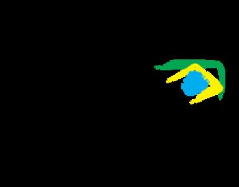 Ubrafe