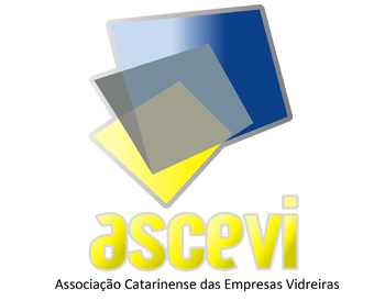 ASCEVI