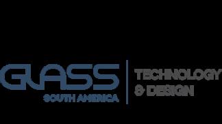 glass-parceria_logo