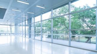 glass_noticias_mercado-vidro