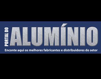Portal do Alumínio