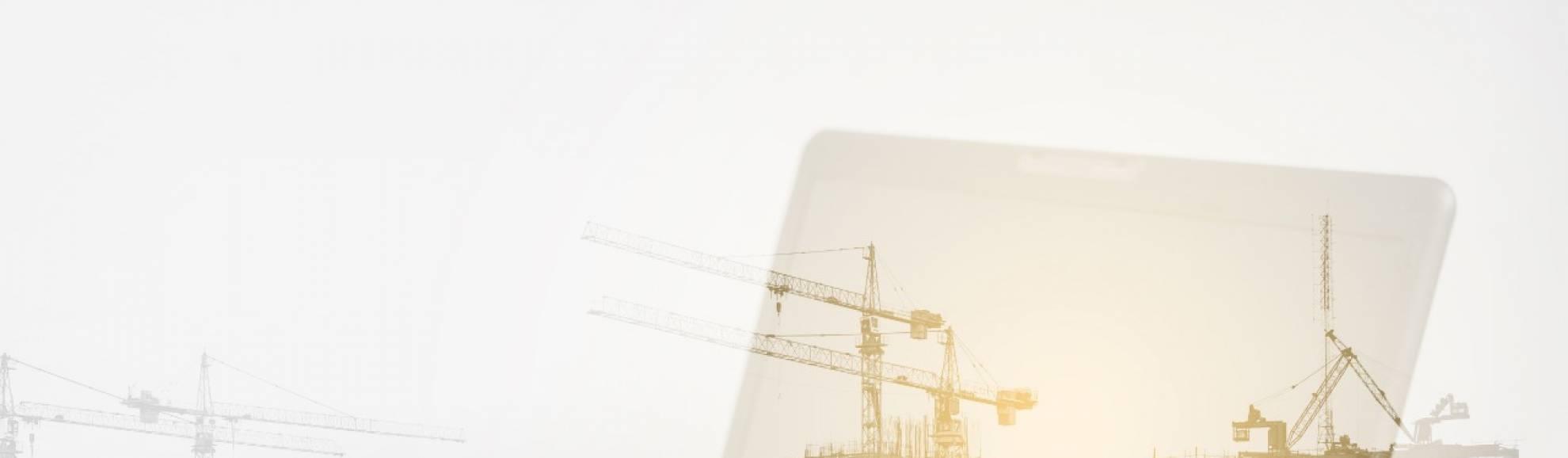 glass-institucional-construção-civil