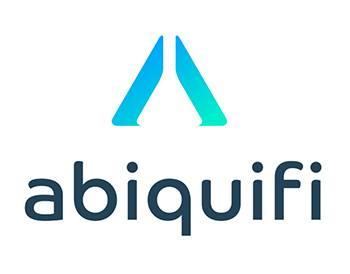 Abiquifi