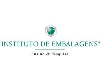 Instituto de Embalagens